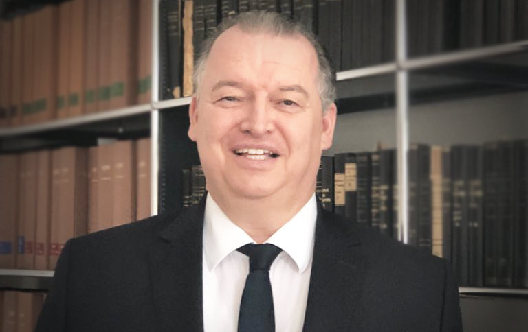 Amelung Rechtsanwalt